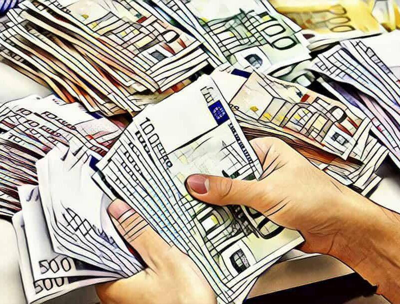 9 советов как Одолжить деньги семье и друзьям