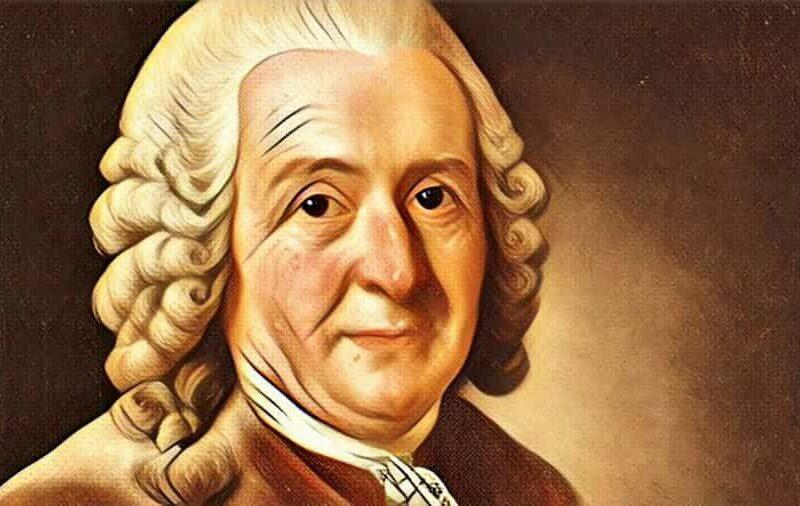 Адам Смит: Идеи меняют мир.