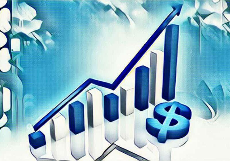 Ценовая эластичность: Как это влияет на спрос и предложение