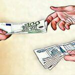 Что такое облигации? Полное руководство для новичков