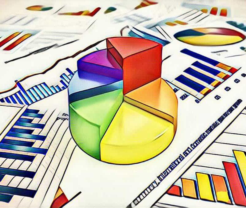 Что такое диверсификация и почему она важна при инвестировании