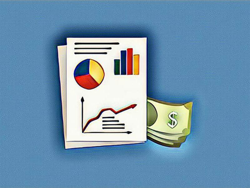 Что такое личная финансовая отчетность и как она составляется?