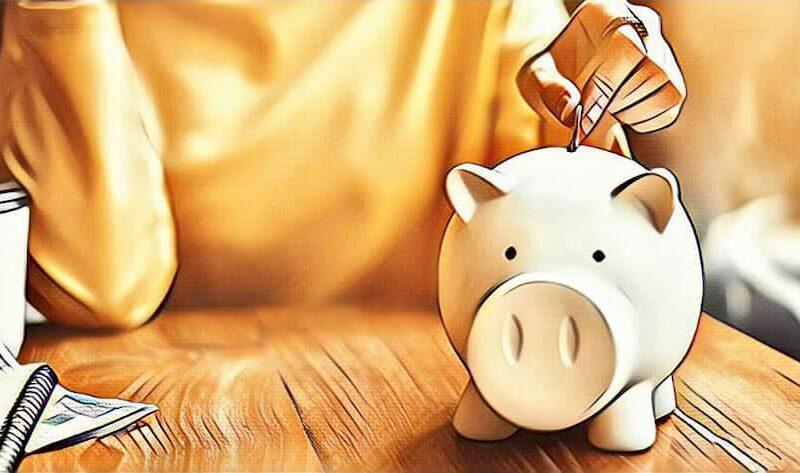 Что такое инвестирование и почему это важно?