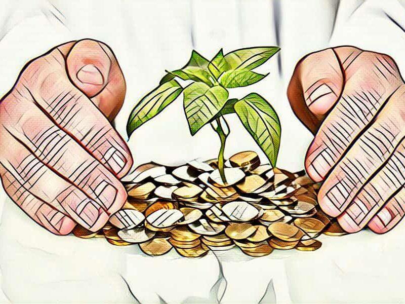 Как экономить деньги: 20 простых советов