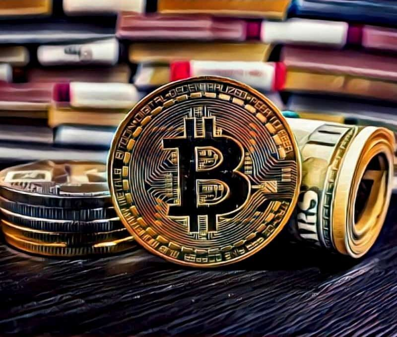 Стоит ли купить биткоин в 2019? Что говорят эксперты.