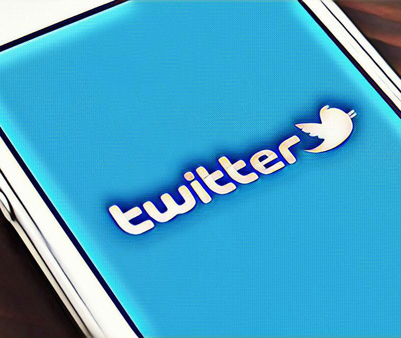 Как создать Твиттер аккаунт